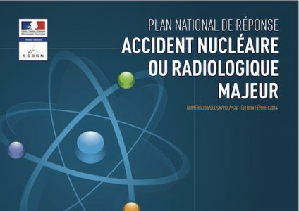 DOSSIER NUCLEAIRE