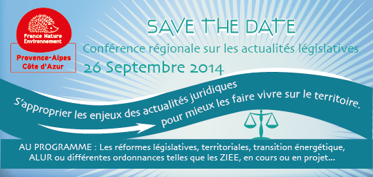 save the date 26 sept-01-2