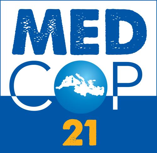 MEDCOP 21 - PRE-INSCRIPTION DES LE 4 AVRIL
