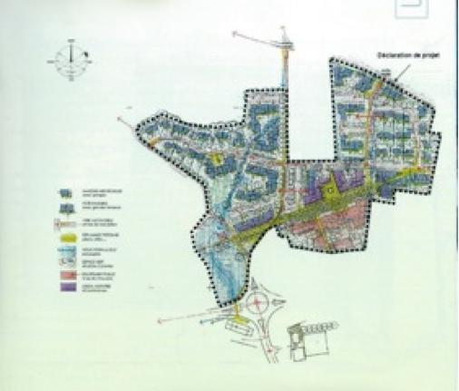 plan-ecoquartier